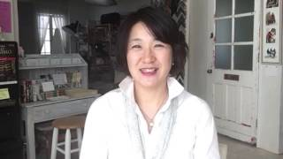 佐々木啓乃 の無料メルマガ 毎月の運勢とラッキーアイテム配信中。 http...