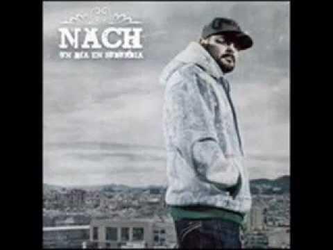 Ser o no Ser - Nach y Liriko