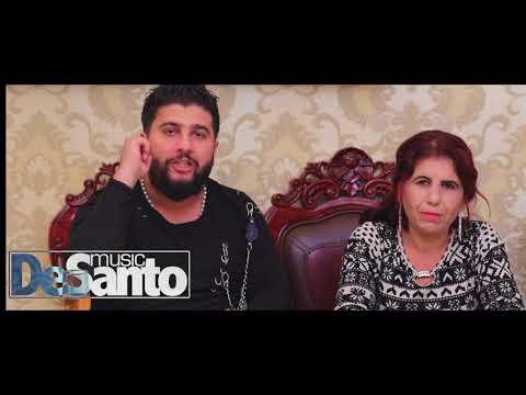 Miraj Tzunami & Sidonia ( Femeia cu voce de inger ) - Poti sa ai mama cat un pai (Promo)