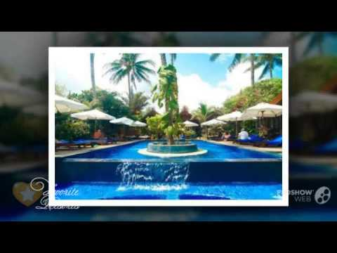 Samui Paradise Chaweng Beach Resort and Spa – Thailand Chaweng Beach