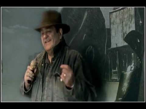 Mr Rain Maker- country music- Les Attridge