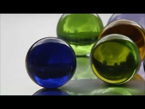 Samsung LED TV Demo Video 2014 - Color - Full HD 1080p High Definition