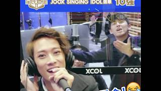 【JOOX K歌】《JOOX SINGING IDOL 選舉》終極十強🌟 K歌精華片段