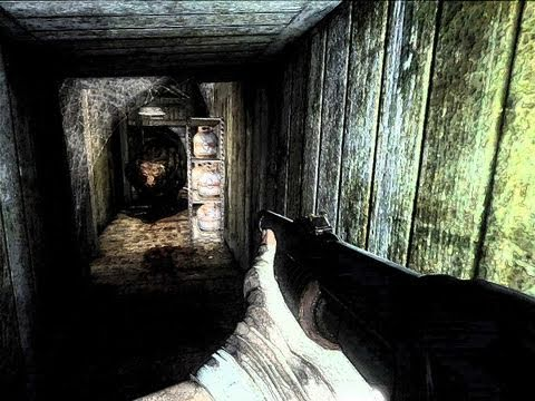 Condemned 3 Trailer 39 Condemned 3 39 Release Date