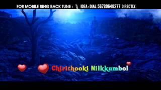 Iniyaarkkumarodum with Lyrics | Aadyamai (Ninakkai Series) | K.J.Yesudas