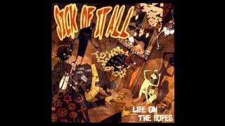 Sick Of It All - The Innocent