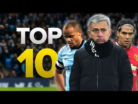 The FA Cup 4th Round   Top 10 Memes, Tweets and Vines!