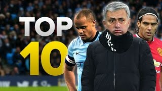 The fa cup 4th round | top 10 memes, tweets and vines!