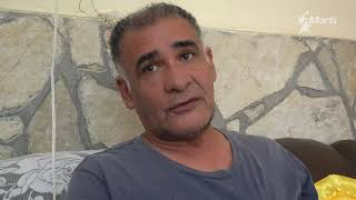 Testimonio padres de víctima de accidente aéreo 2010 en Cuba