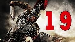 Let´s Play Ryse Son of Rome Gameplay Deutsch - Part 19 - Eintritt in das Colosseum