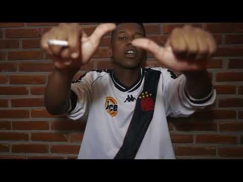 Freestyle- Nego Drama | Batalha da Aldeia | Barueri | SP