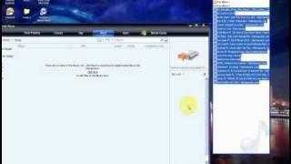 How Burn Using Windows Media Player