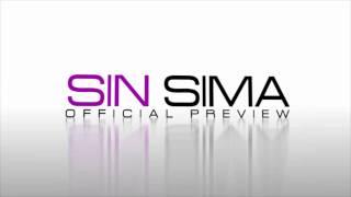 SIN SIMA OFICIAL PREVIEW