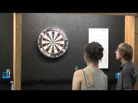 DDV GM13 Juniorinnen Einzel (7) Finale Selina - Lena Set2