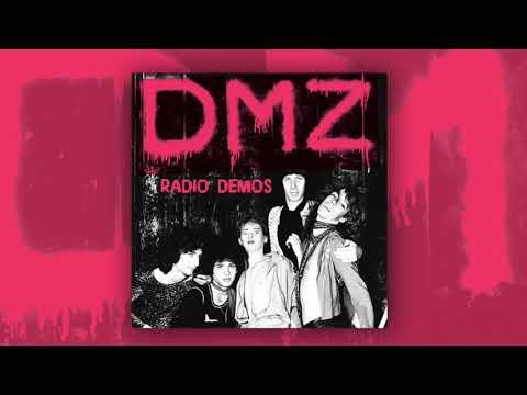 DMZ - Radio Demos (Full Album / Álbum Completo)