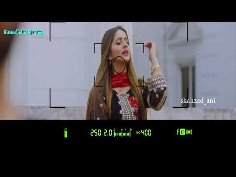 new-punjabi-song-status-2021|new-songstatus-ringtone|-music-2021|tiktok-ringtone2021/2020