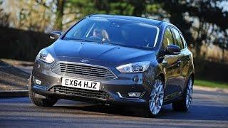 Ford Focus Zetec 1.0T EcoBoos 2017(, 2016-07-19T12:18:44.000Z)