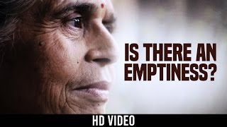 Download Hindi Video Songs - Can you read the loneliness in your parent's eyes?