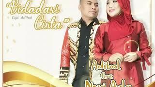 Adibal Syahrul Novi Ayla Bidadari Cinta MP3