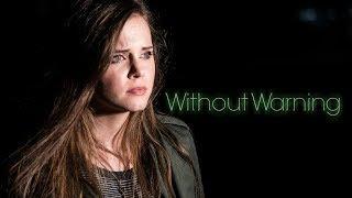 Tiffany Alvord x Tyler Ward - Without Warning (School Spirits Film)