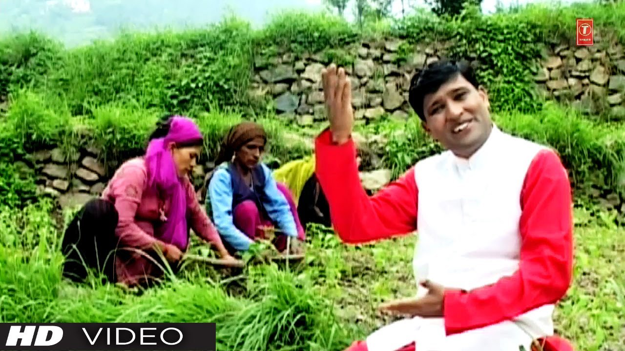 Indian flute music 2013 slow free full video best hindi forever.