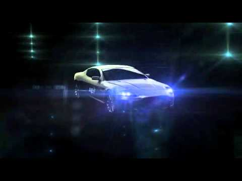 after effect motion graphics templates - after effects car and text intro free template youtube