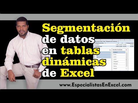 segmentación-de-datos-en-tablas-dinámicas-de-excel