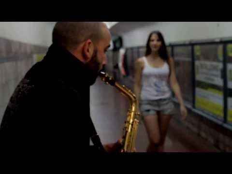 Rodrigo Soler - Cuando te vas