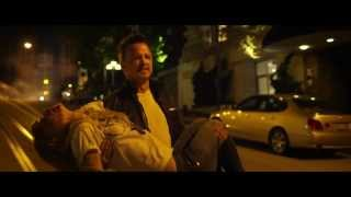 Жажда скорости - Второй русский трейлер | Аарон Пол | 2014 HD
