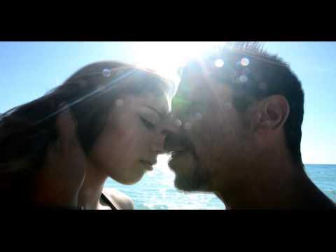 Ted (3/10) Movie CLIP - They're Hookers, So It's Fine (2012) HDиз YouTube · Длительность: 2 мин20 с