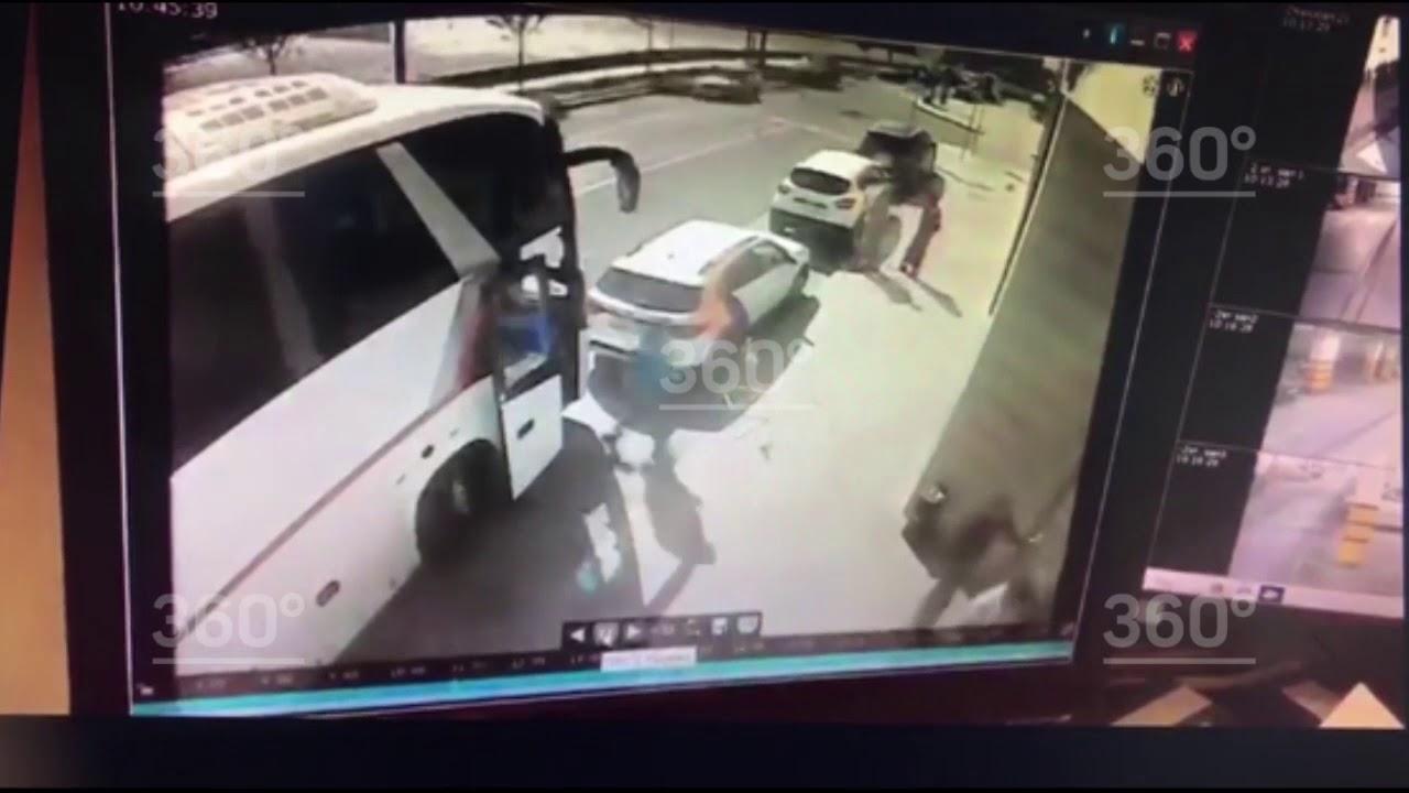 Припаркованную по правилам машину забрал эвакуатор