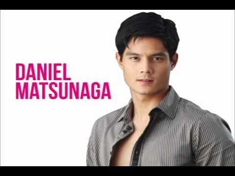 Olongapo City Fiesta 2014 with Honesto and Daniel Matsunaga