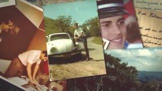 Biografia dos 55 anos do Deputado Coronel Camilo