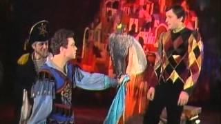 Ворон (1986) - Московский театр Сатиры(, 2014-04-23T09:31:10.000Z)