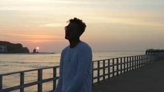 R.Jota Sentimiento Urbano Perdoname Video Clip official Rap ...