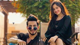 Download Lagu Yeh Ladka Hai Allah - ( Jannat zubair & Mr.faisu) | Hum Kisise Kum Naheen | Asha Bhosle & Mohammad mp3