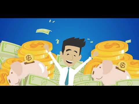Leofinance - Crypto-backed Instant Fiat Loans