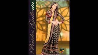 Soniya saree colelction Thumbnail