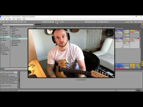 guitar-rig-5-pro---native-instruments---amp-simulator-(tutorial)