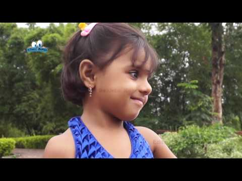 A Heart Touching Inspirational Video About Father & Child | Dekhte Rahoo