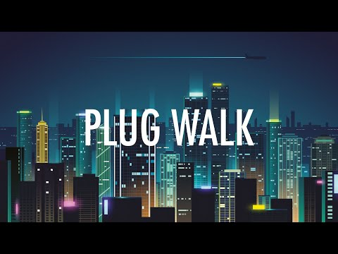 Rich The Kid – Plug Walk (Lyrics) 🎵