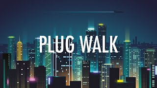 Rich The Kid – Plug Walk (Lyrics) 🎵 - Stafaband