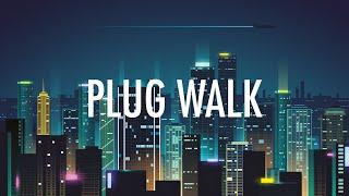 Rich The Kid Plug Walk