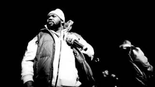 [NEW] Raekwon - Heart Of Fire (*HQ*)