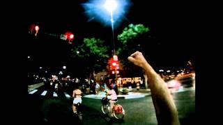Buck Moon Ride July, 15 2011