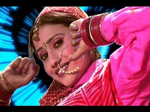 Rangili Bindi | Old Is Gold - Kumauni Chitrageet Hira Singh Rana