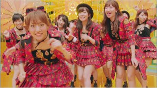 【MV full】 唇にBe My Baby / AKB48[公式] AKB48 検索動画 17