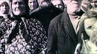 фильм о музее на Поклонной горе