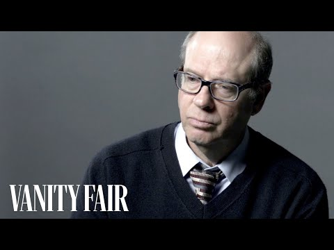 See Stephen Tobolowsky in The Primary Instinct