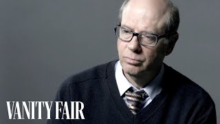 See Stephen Tobolowsky in The Primary Instinct Trailer